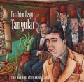 Ibrahim Özgür: Tangolar