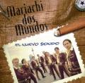 Mariachi dos Mundos: El Nuevo Sonido