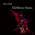 Ross Daly: Elefthero Simio [2 CD]