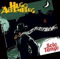 Hugo Aisemberg: Solo Tango