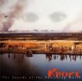 Kroke: The Sounds Of The Vanishing World [LP]