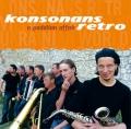 Konsonans Retro: A Podolian Affair