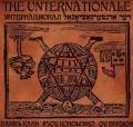 Daniel Kahn & Psoy Korolenko: The Unternationale